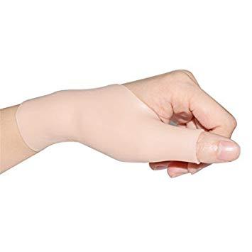 腱鞘炎の予防サポーター2