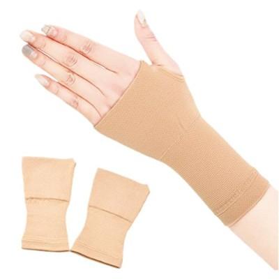 腱鞘炎の予防サポーター1