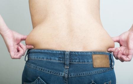 出産後の体重増加は骨盤ダイエットで