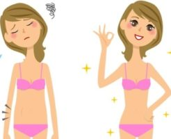 産後の骨盤矯正と産後ダイエット