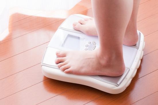 出産後の脂肪とホルモンの関係