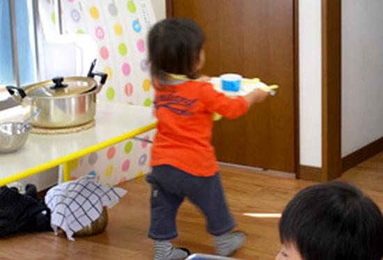 保育園元気キッズ 6