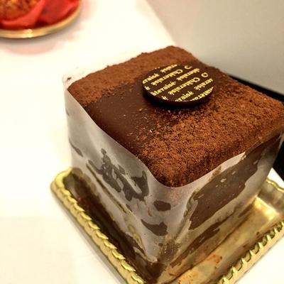 シャトレーゼ志木店ケーキ