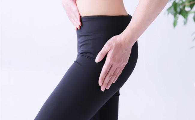 骨盤の歪みは骨盤矯正の整体院で改善