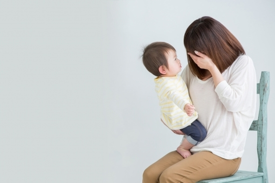 母乳が出ない時、母乳が足りない時