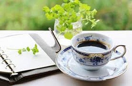 授乳時期のカフェイン