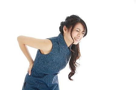 腰痛1-1